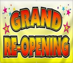 grand-re-opening